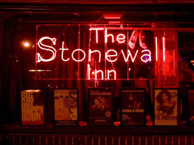 Stonewall Inn to Host Benefit for 20th Anniversary of the Matthew Shepard Foundation