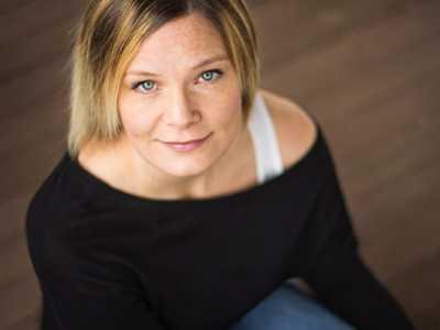 It's a Woman's World Now! :: Bryn Boice on ASP's All-Female 'Julius Caesar'