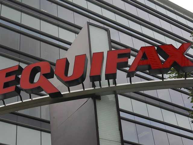 Liz Weston: Equifax Hack Isn't Over - More Risks Ahead