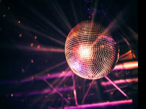 Law Prohibiting Dancing in NYC Bars Set for Repeal Tuesday