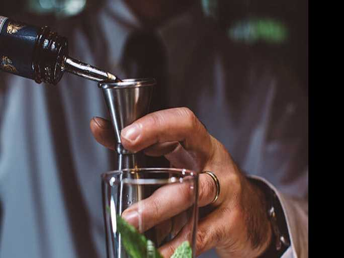 5 Winter Cocktail Tips From Bohemia Bar