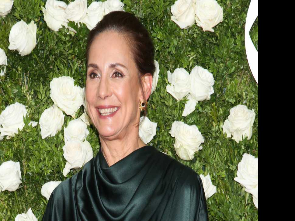 Tickets on Sale Now for MCC Theatre's Miscast 2018 Gala Honoring Laurie Metcalf