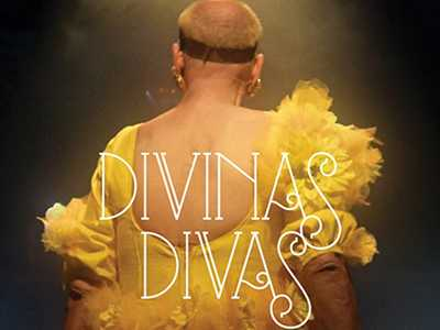 Review :: Divine Divas