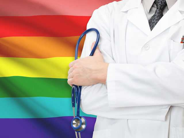 Latino AIDS Commission Says HHS Plan Needs to Include LGBTs