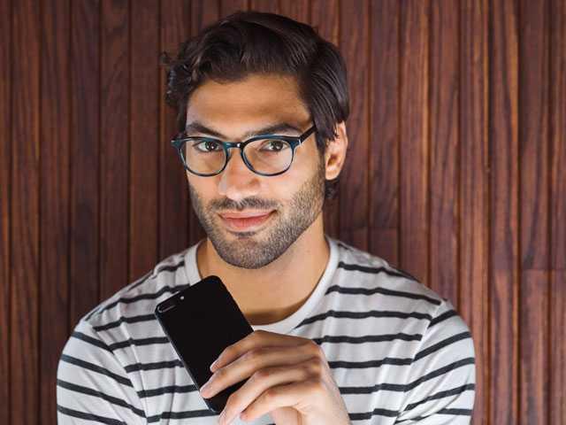 Felix Gray: Computer Glasses for a New Generation