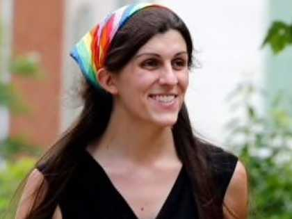 Danica Roem Wins Election, Becomes Virginia's First Transgender House Member