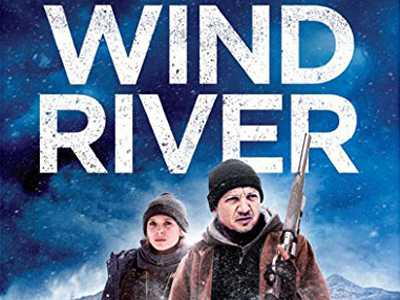 Review :: Wind River