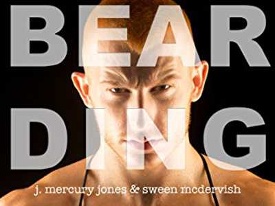 Review :: Bearding The Lion