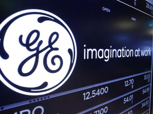 Turn Out the Lights? GE Rethinks its Future