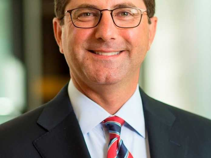 The AIDS Institute Approves of HHS Secretary Nominee Alex Azar