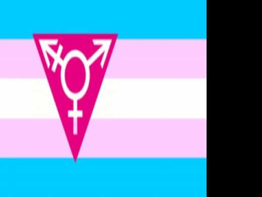 November 14 Kicks Off Trans Awareness Week