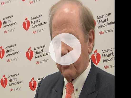 AHA: Half of US Adults Have High Blood Pressure