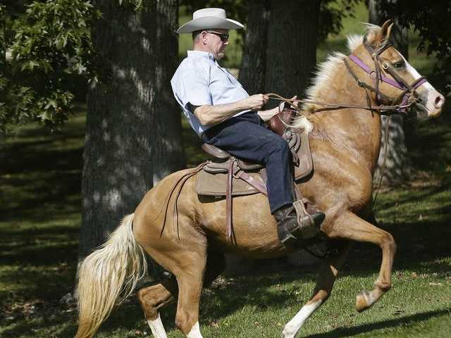 EDGE's Top Five Most Outrageous Roy Moore Supporter Rationalizations