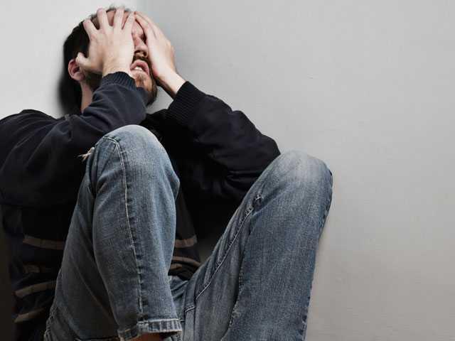 NCAVP Releases National Report on Intimate Partner Violence