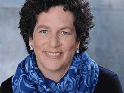 Filmmaker Debra Chasnoff Dies