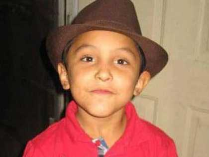 LA County Man Found Guilty of Torture-Murder of 8-Year-Old He Thought Was Gay