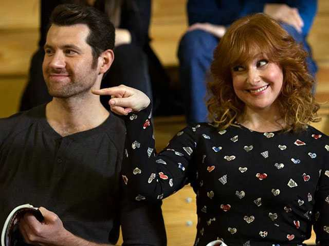 Hulu Cancels 'Difficult People'