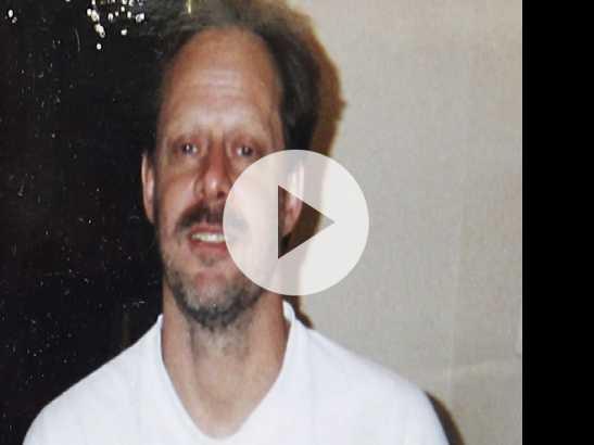Vegas Shooting Lawsuits Mount, 14 More Filed