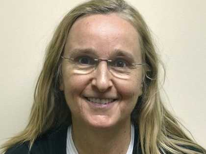 Melissa Etheridge Pleads Guilty to Marijuana Possession