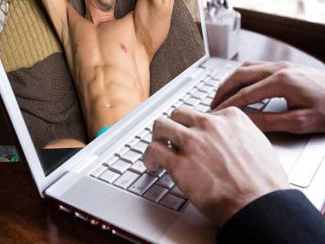 NYC Passes Bill to Make Revenge Porn a Crime