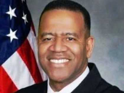 Lawyers for Anti-Gay Atlanta Fire Chief Say He Was Fired For Religious View