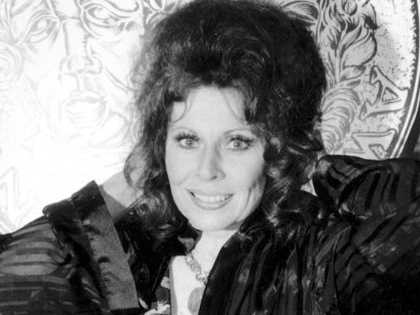 Ann Wedgeworth, Known for 'Three's Company,' 'Steel Magnolias' dies at 83