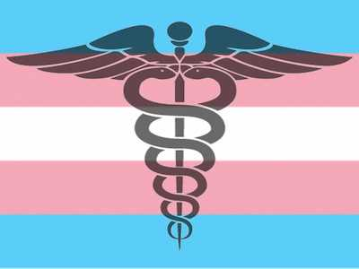 Planned Parenthood Marks Transgender Awareness Day