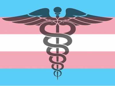 Planned Parenthood Marks Transgender Awareness Day