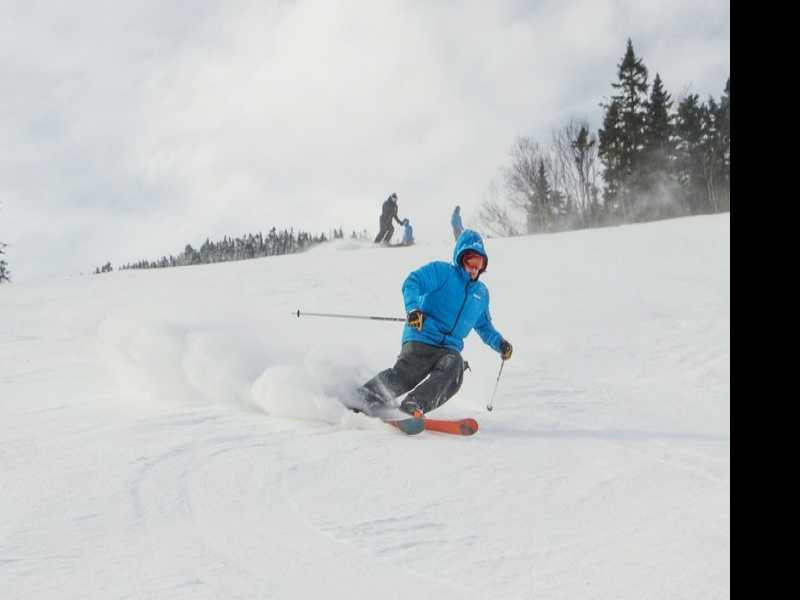 New York Ski Season: What's Ahead