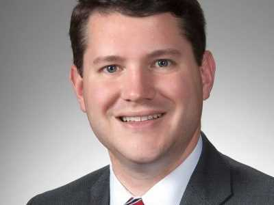 Boy Moore? Is Disgraced Rep Goodman Ohio's Gay Answer to the Alabama Jurist?