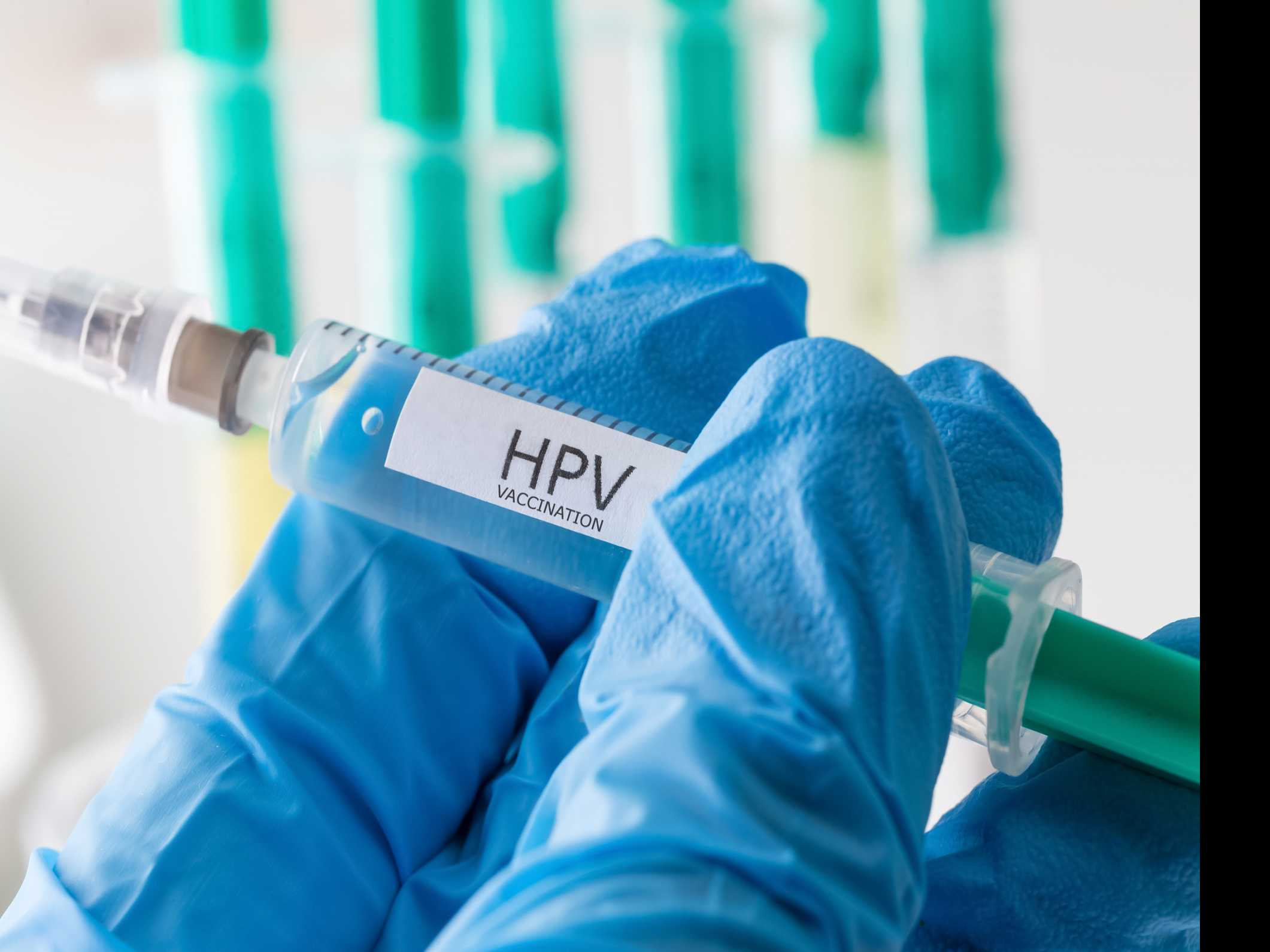 The HPV Vaccine: To Vaccinate, or Not to Vaccinate?