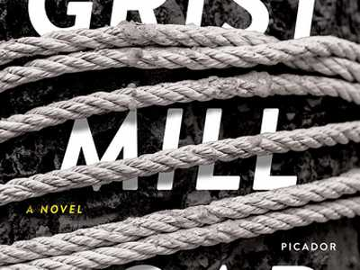 Review :: Grist Mill Road