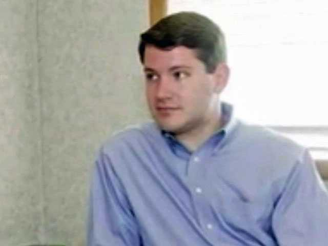 Anti-Gay Marriage Group Knew of Lawmaker's Secret Gay Life