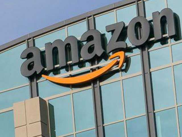 Retailers Look to Woo Shoppers from Rivals as Amazon Grows