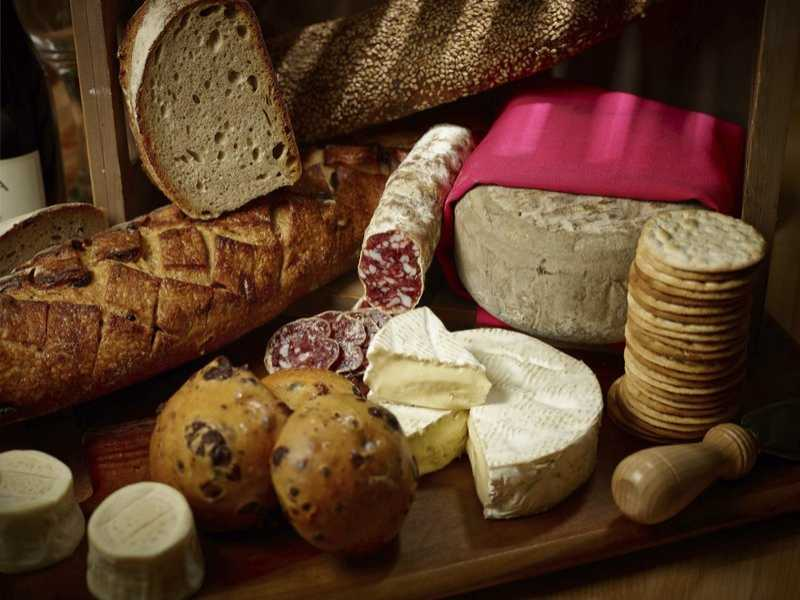 The Gift of Mind-Blowing Cheese is Just a Click Away