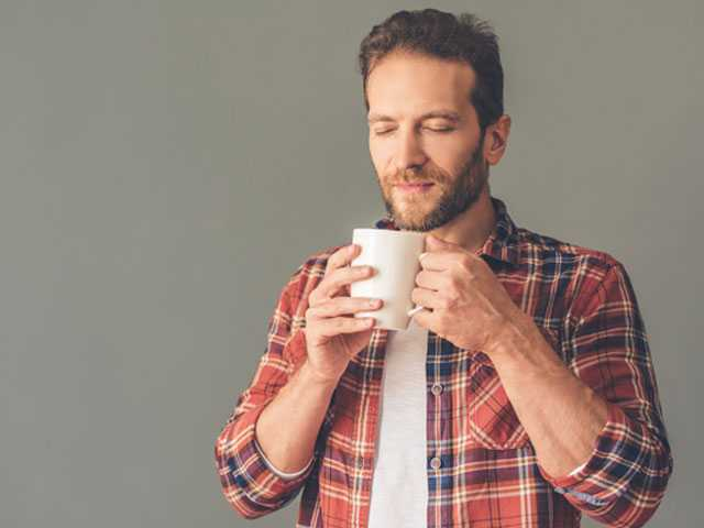 Experts Say There are 24 Million Ways to Make a Cup of Tea