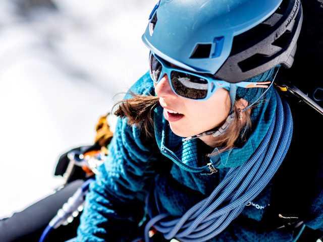 8 Gear Gift Ideas for the Gnarly Girl Adventurer