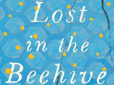 Review :: Lost In The Beehive