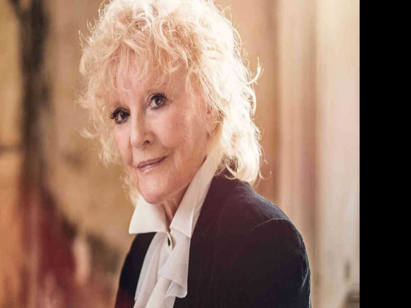 Review :: An Evening With Petula Clark