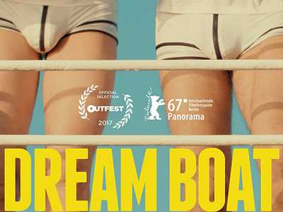 Review :: Dream Boat
