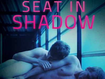 Review :: Seat In Shadow