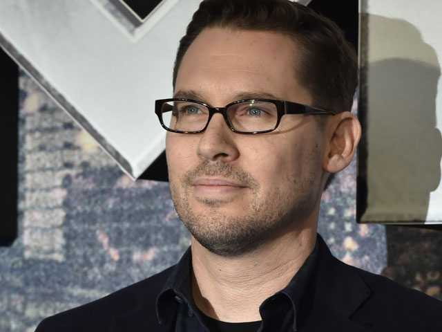 Production on Freddie Mercury Biopic Halted Due to Director Bryan Singer's 'Health Matter'