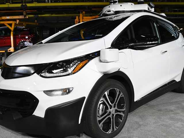 California Regulators Nix Rules Limiting Carmaker Liability