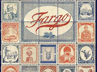 Fargo - Year 3