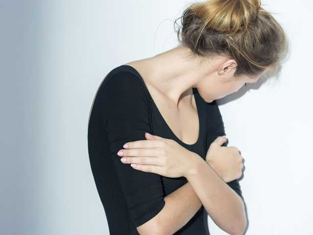 Eating Disorder Treatments Must Consider Social, Cultural Implications