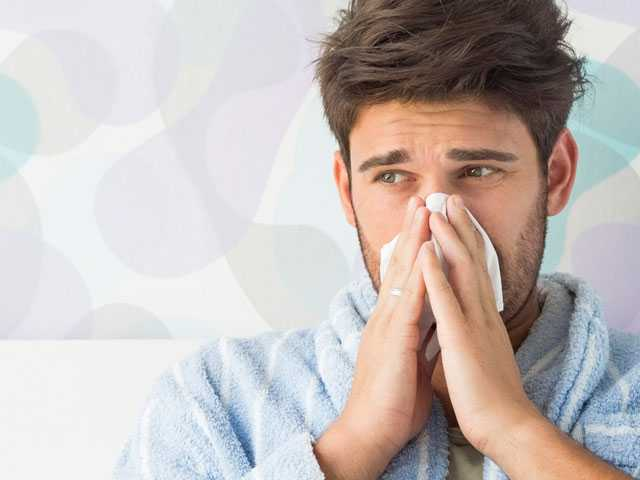 15 Doctor-Recommended To Do's to Fight the Flu