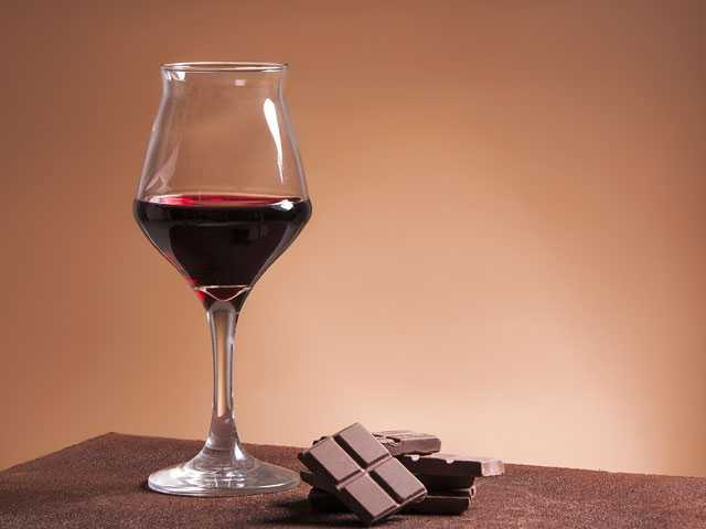 New Study Shows Resveratrol Can Significantly Slow Cell Aging