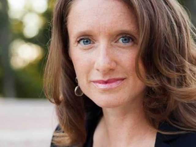 Bloomberg 50 Honors Gender/Wage Activist Natasha Lamb