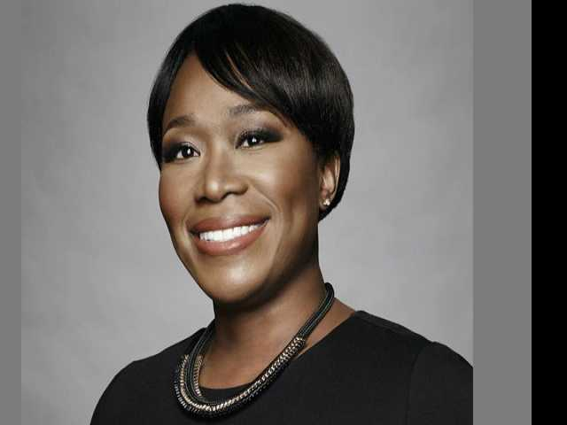 MSNBC News Anchor Apologizes after Homophobic Blog Posts Revealed