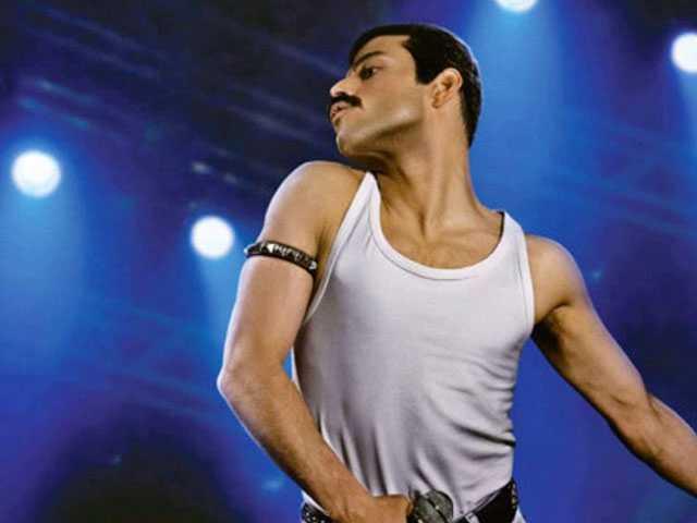 After Bryan Singer Firing, Queen/Freddie Mercury Biopic Gets New Director